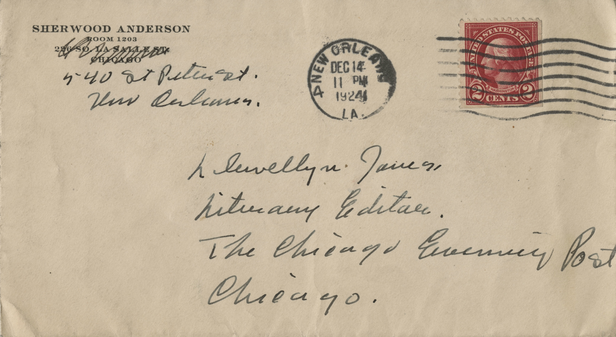 Ms2015-044_AndersonSherwood_Letter_1924_1214env.jpg